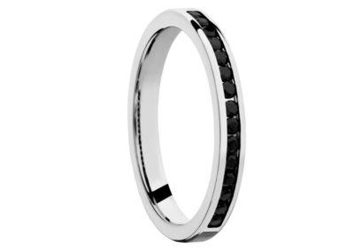 Essence-GW820-2,5-black