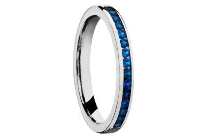 Essence-GW820-2,5-blue