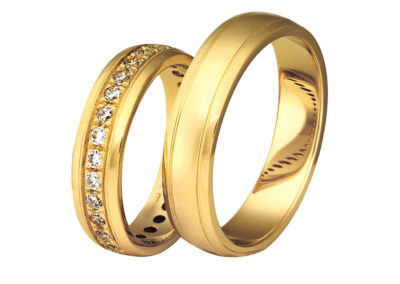 amare-diamonds-1508