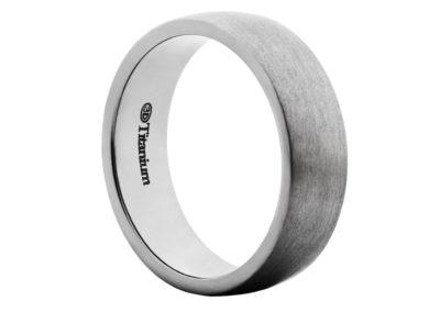 grawer-3D-Titanium