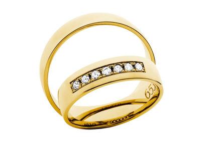 promise-653_5_l-min